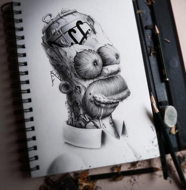 illustraion1