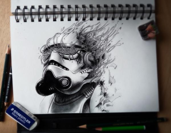 illustrations-Pez-3