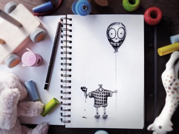 illustrations-Pez-4