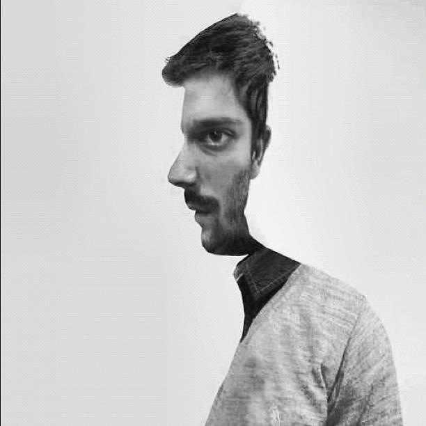 illusion-doptique-helloodesigner5