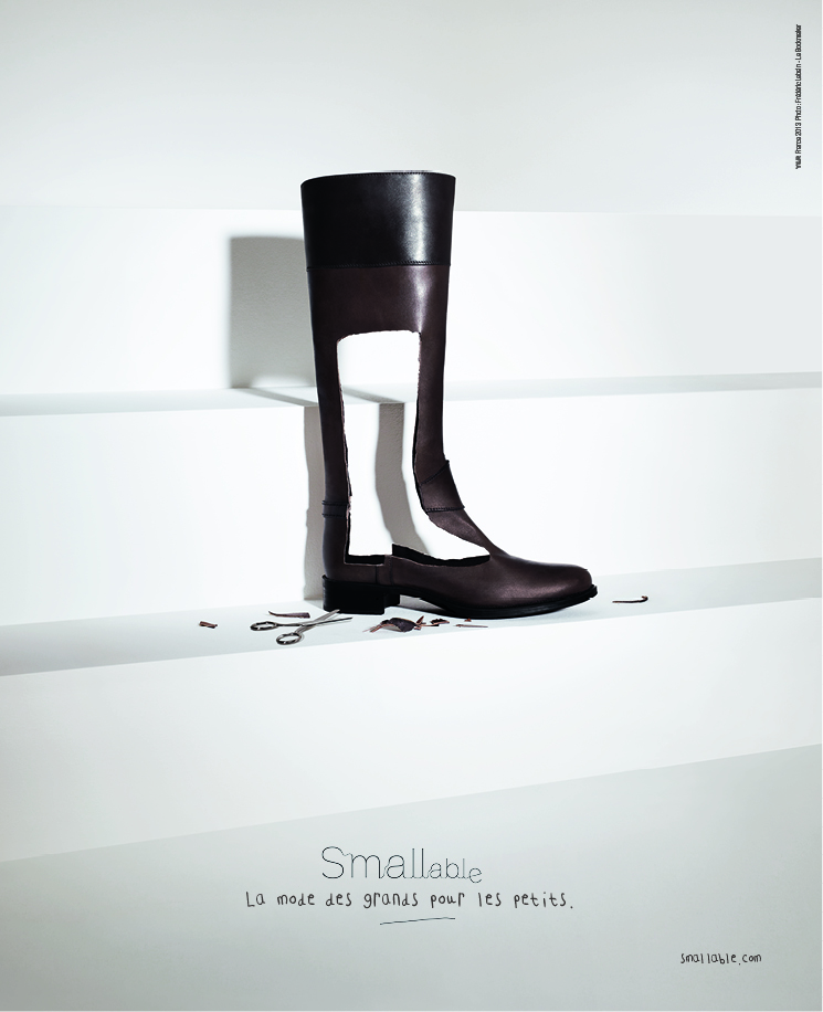 llllitl-smallable-marque-vêtements-enfants-kids-clothes-small-childs-brand-fashion-casual-publicité-marketing-creative-ads-commercials-agence-young-and-rubicam-paris-3