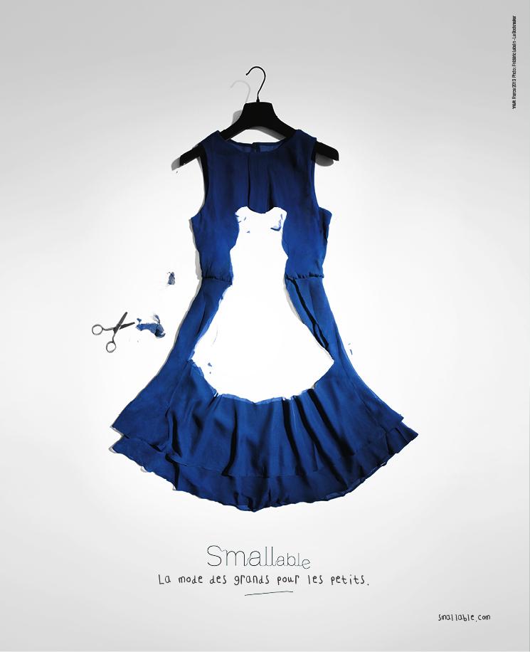 llllitl-smallable-marque-vêtements-enfants-kids-clothes-small-childs-brand-fashion-casual-publicité-marketing-creative-ads-commercials-agence-young-and-rubicam-paris-5