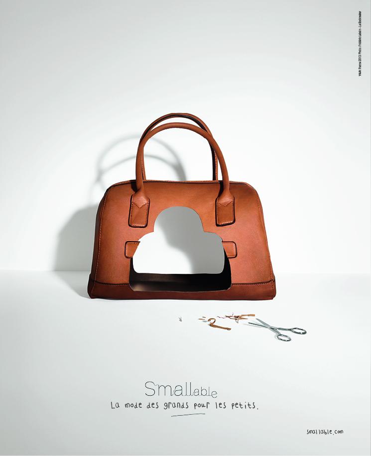 llllitl-smallable-marque-vêtements-enfants-kids-clothes-small-childs-brand-fashion-casual-publicité-marketing