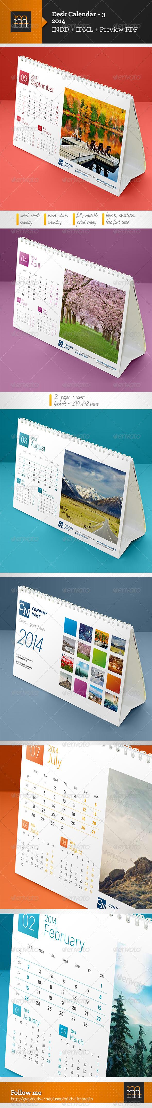 Desk-Calendar-A5_2014