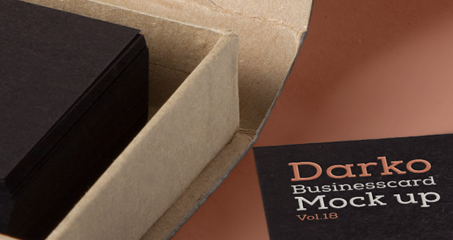 dark-business-card-mock-up-psd-hellodesigner