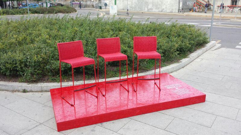 chair-design-helloodesigner