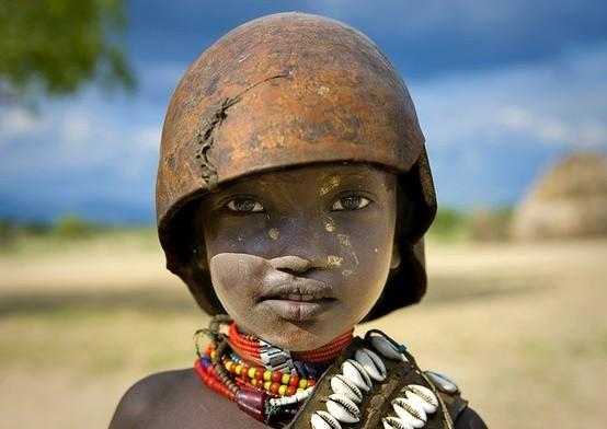 africa-girl-helloodesigner