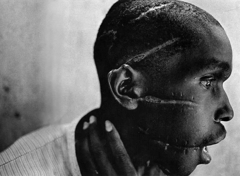 african-men-helloodesigner