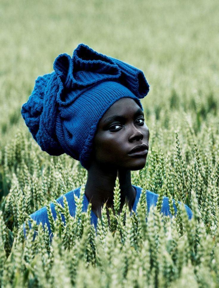 african-women-helloodesigner