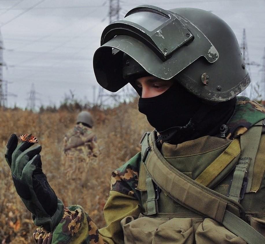 army-photographies-helloodesigner