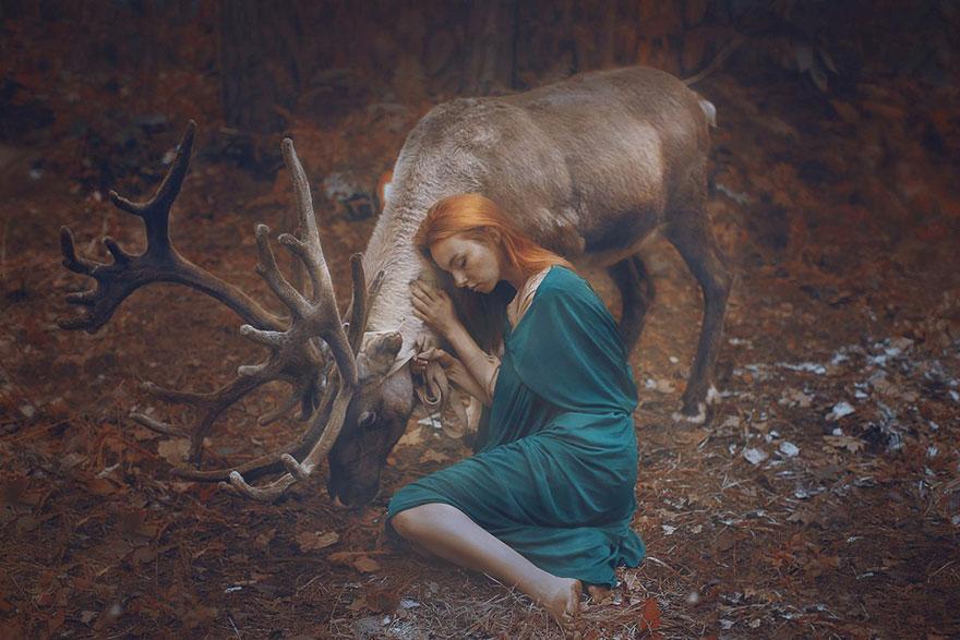 katerina-plotnikova-photography-