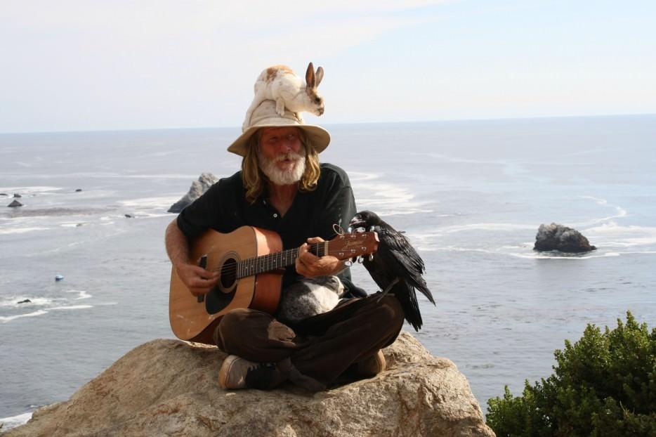 musicien-photographies-hellodesigner