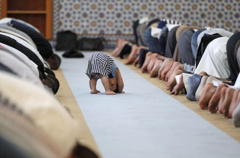 priere-islam
