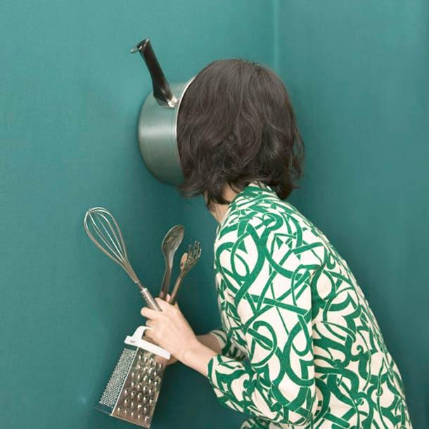 Mitsuko-Nagone-selfie-helloodesigner1