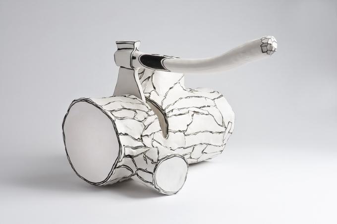 ceramic-sculpture2
