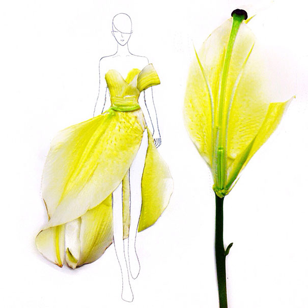 fashion-illustrations-helloodesigner