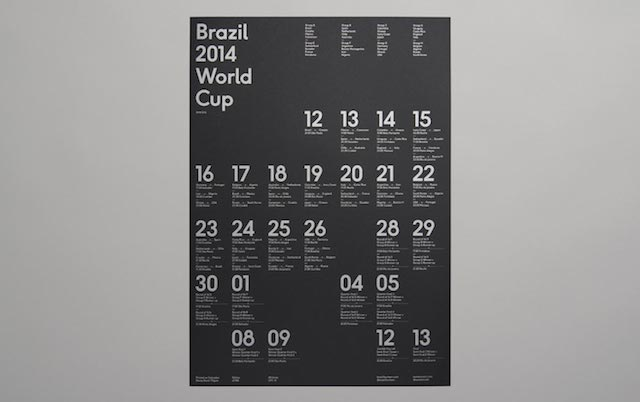 Brazil_World_Cup_2014_schedule_calendrier_calendar_but