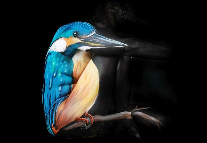 amazing_body_art_painting_illustration_tatto_tatouage