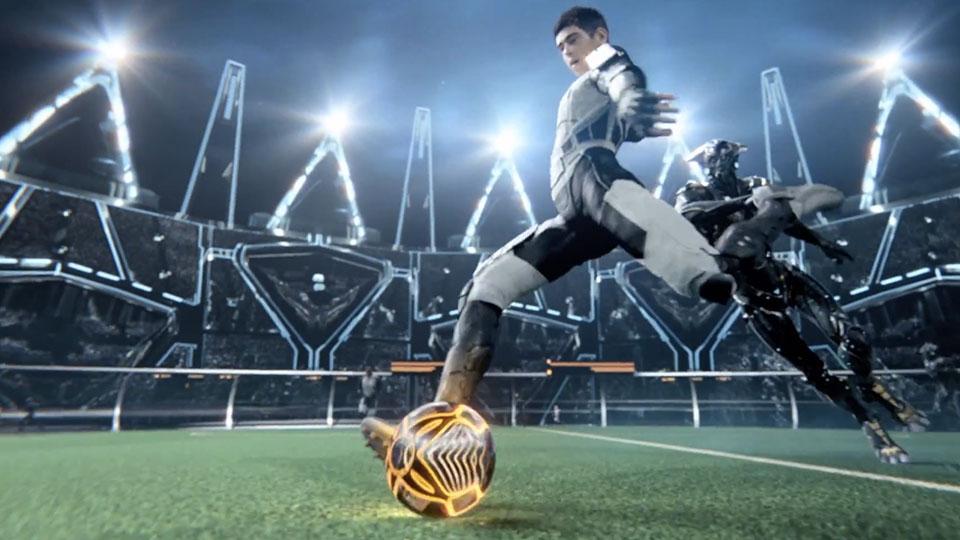 galaxy-11_final-match_samsung_world_cup_Fifa