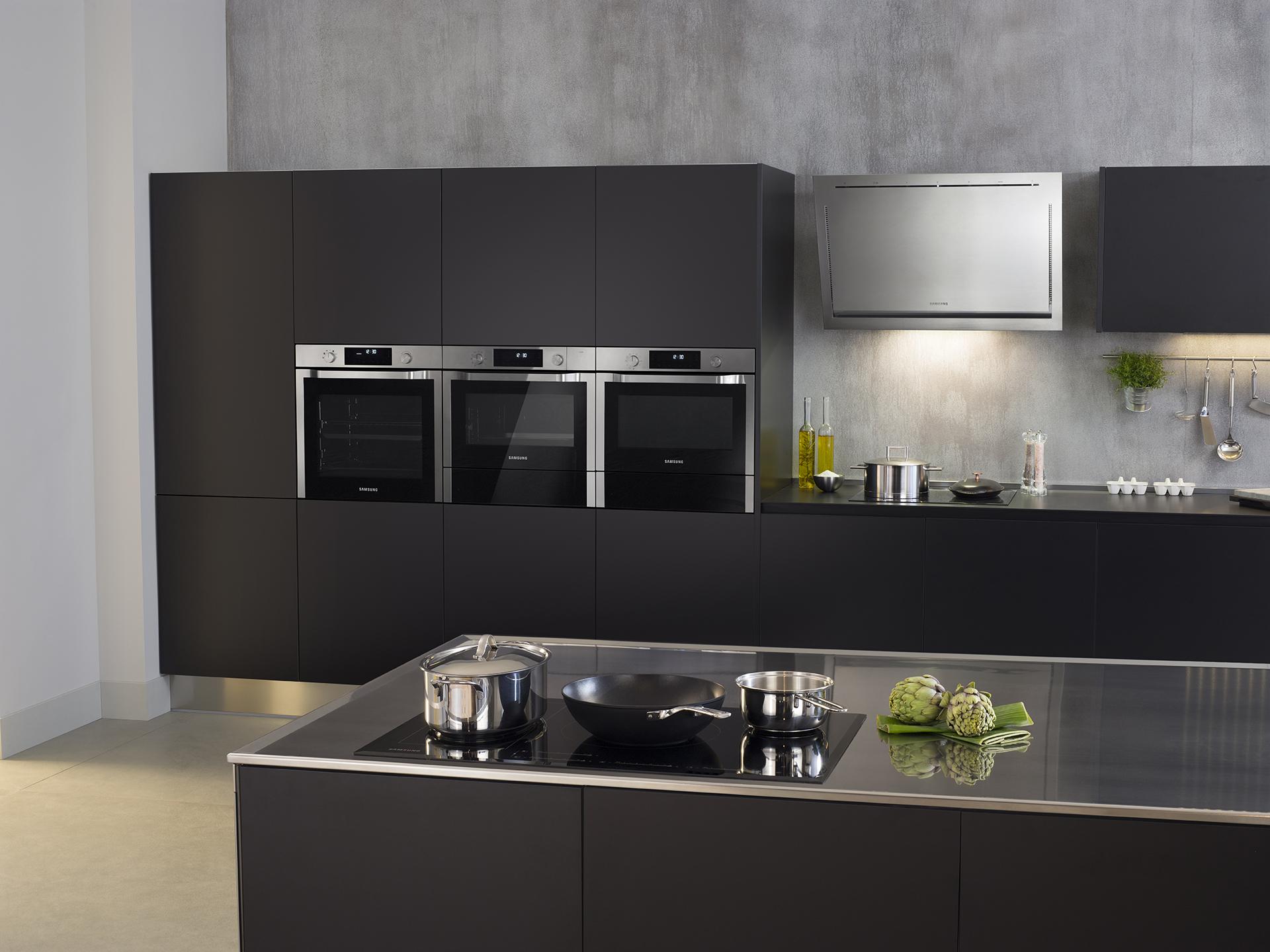 samsung-design-store-excellencia-showroom-hightech