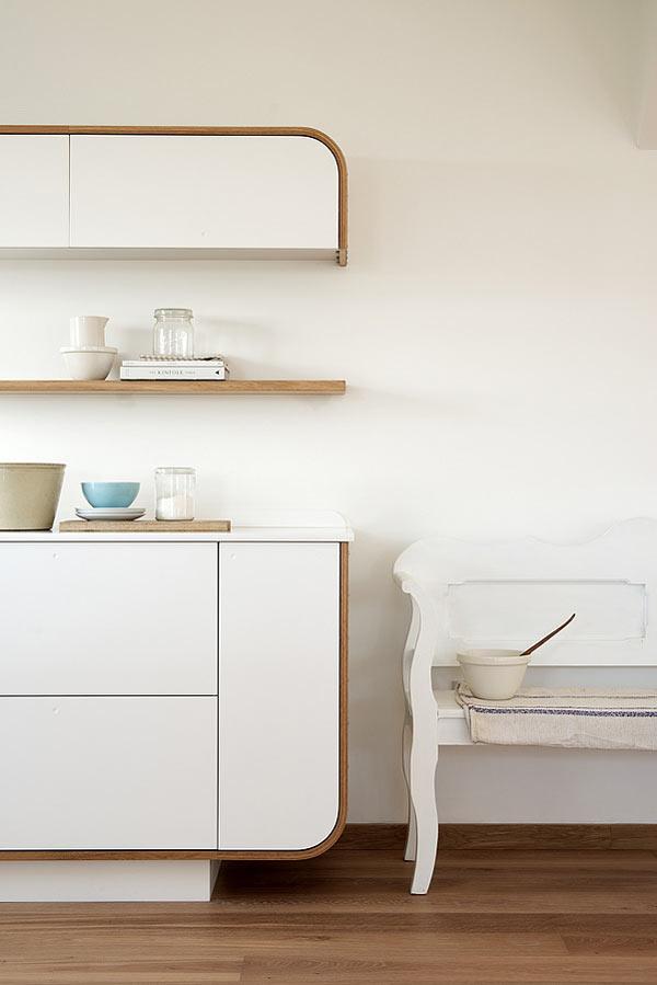 cuisine-contemporaine-design-produit-décoration-meuble-home-maison-kitchen