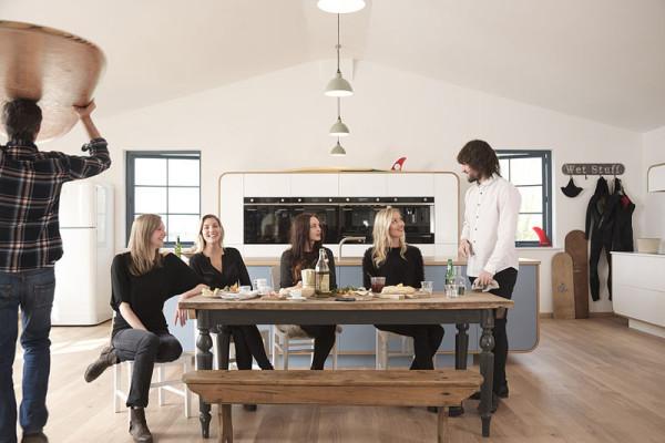 cuisine-contemporaine-design-produit-décoration-meuble