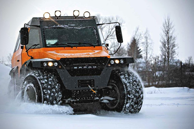 Avtoros-Shaman-8x8-All-Terrain-Vehicle-design-moto