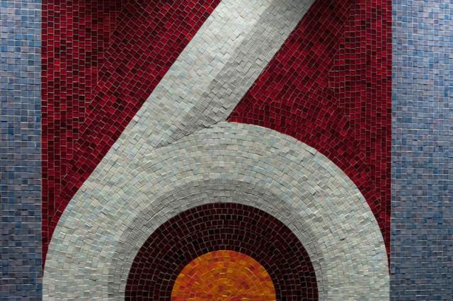 Lettering-for-Mosaic-Panels-typographie-illustration-sculpture18
