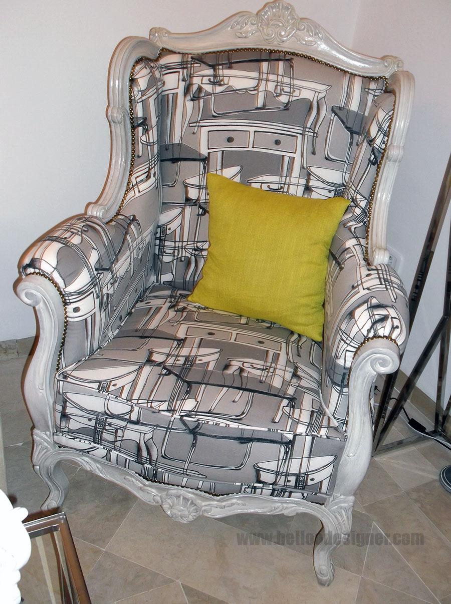 artisanat-design-pompon-tunisie-antiquité-shop-boutique