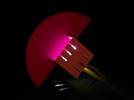 verb_multifunctional_object_marlon_darbeau-meuble-design
