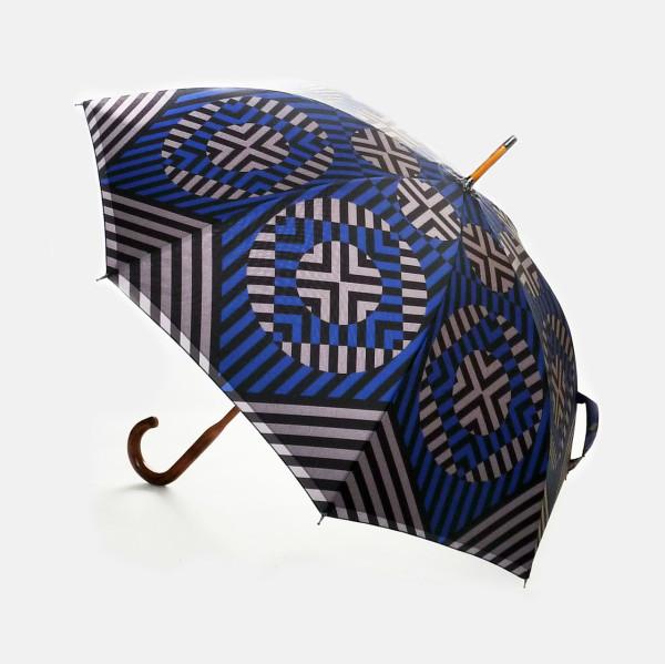 DavidDavid-Walking-Stick-Umbrella-design-produit-design-graphique