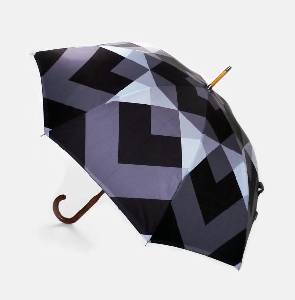 DavidDavid-Walking-Stick-Umbrella-design-produit
