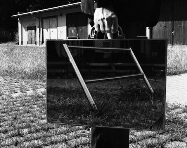 RuiCalcadaBastos-photographie