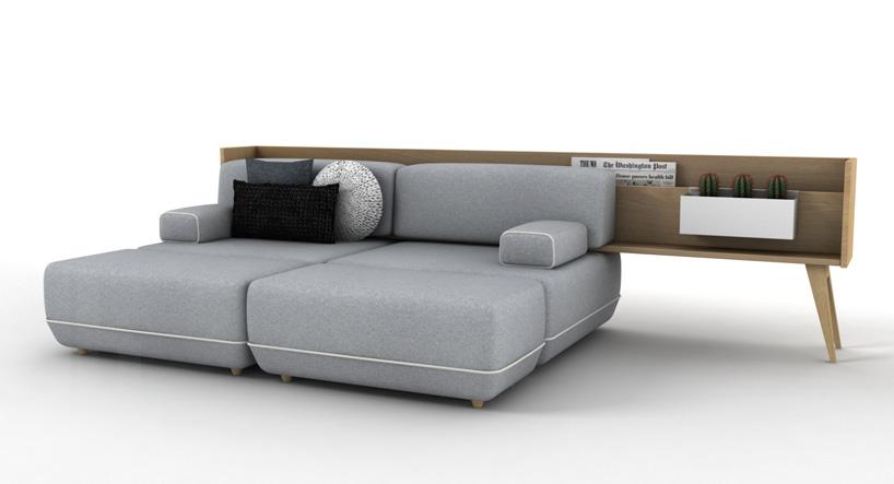 canapé-design-décoration-conception-design