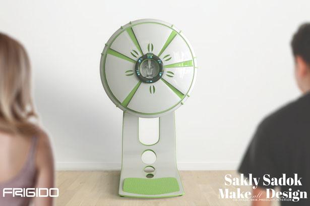 frigido-economic-fridge-concept-by-sakly-sadok-refrigerateur design-design-industrielle