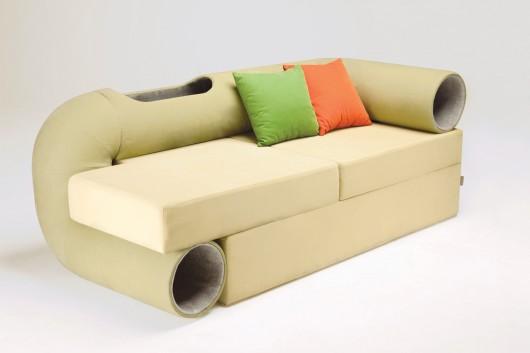canapé-design-design-produit-décoration