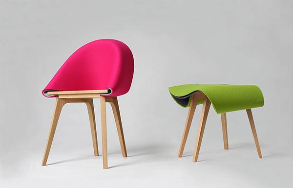 chaise-design-création-décoration-design-produit