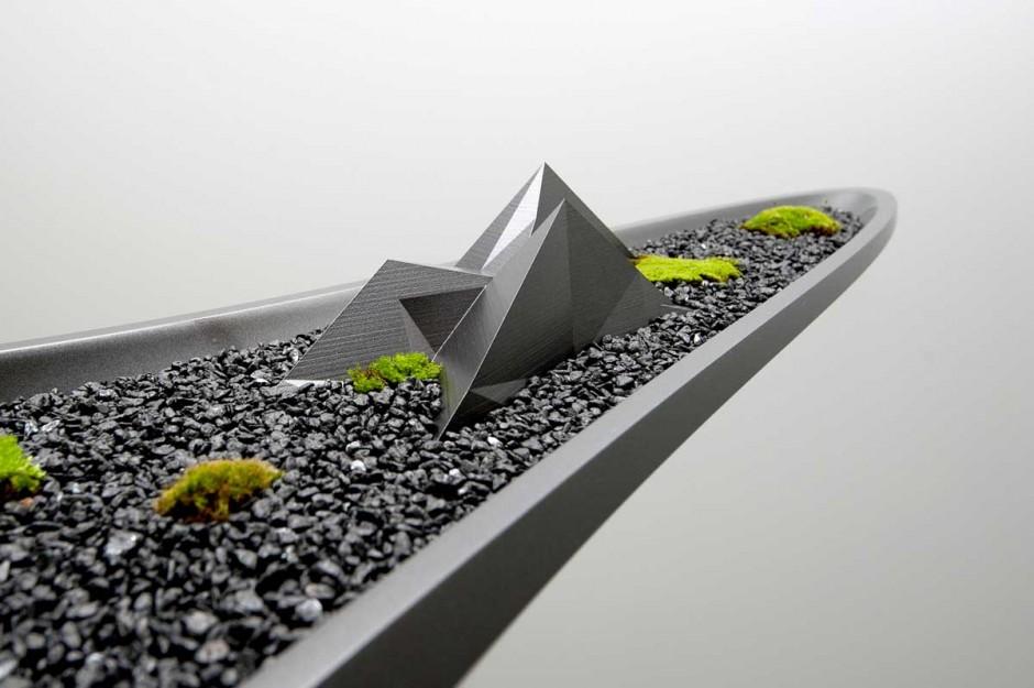 bonsai-modern-planter-design-produit-création-décoration