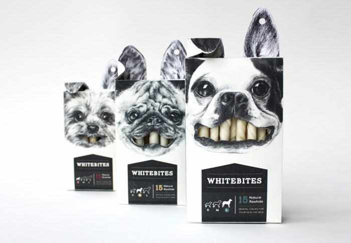 most-creative-packaging-design