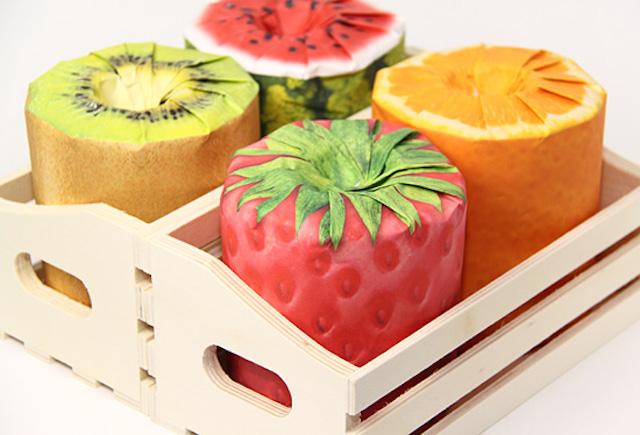 packaging-design-graphique-design-produit