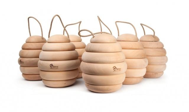packaging-design-produit-design-création