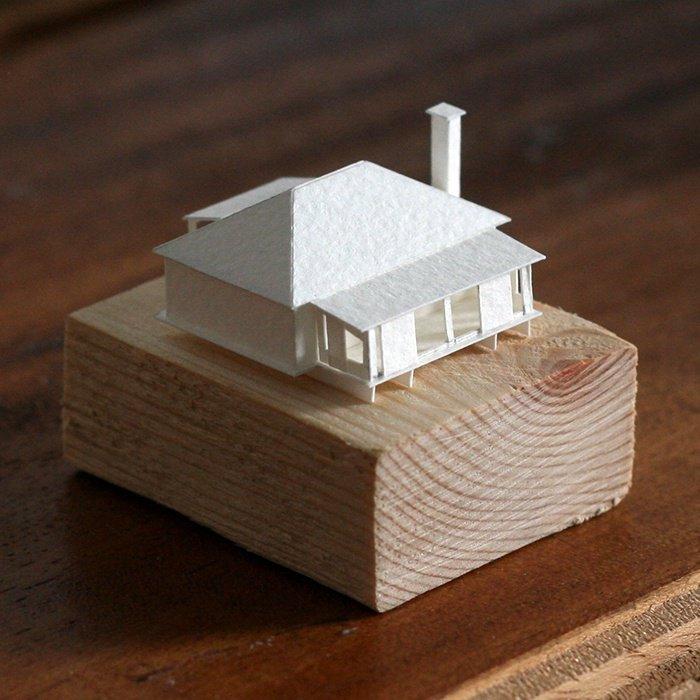 Paper-Sculpture-illustration-art-création