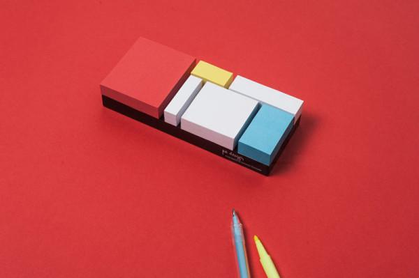bloc-note-design-graphique-création