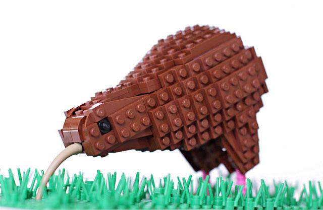 lego-design-produit