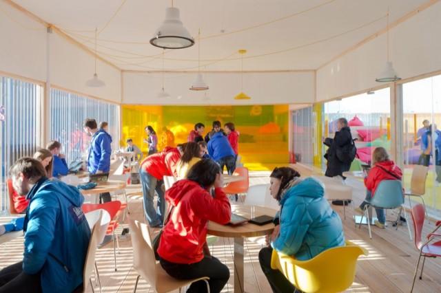 Microsoft-Technology-Pavilion-architecure-moderne