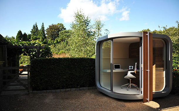 Officepod-design-bureau-décoration-interieur