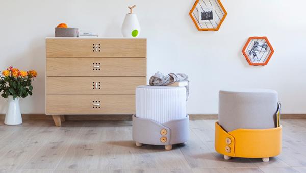 Polda-pouf-by-Formabilio-design-produit-décoration