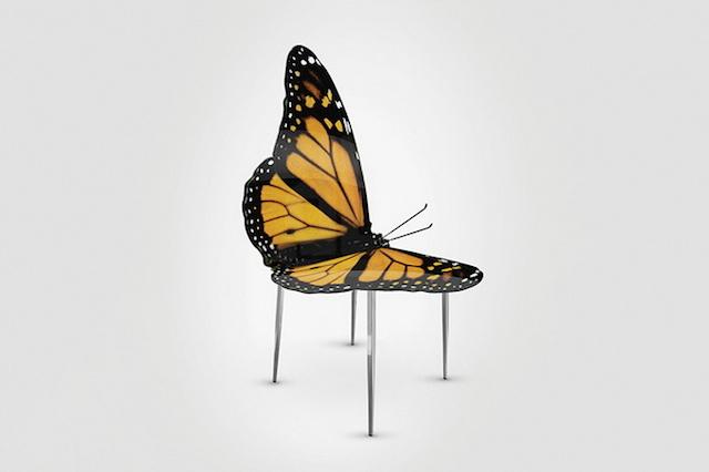 illustration-sculpture-création-art-graphique-design