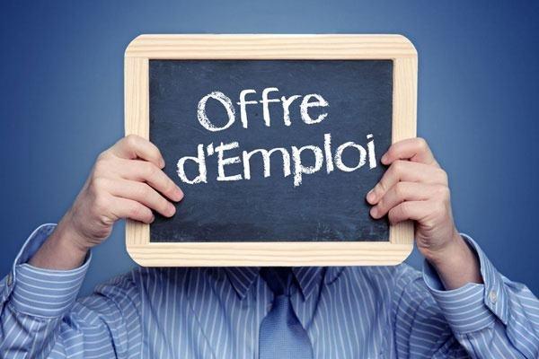 emploi, designer, web, job, recrutement,tunisie