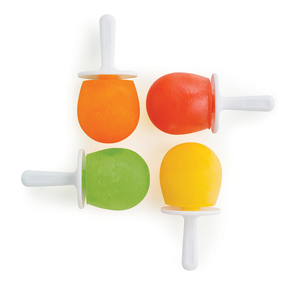 Zoku-Round-Pop-Molds-design-produit-conception